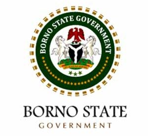borno state government