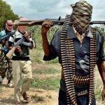 Gunmen kill first-class traditional ruler in Ondo State