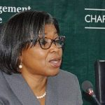 Patience Oniha: This is why FG is increasing borrowing