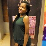 22-years old and 100 level UNIBEN student raped and murdered In a church