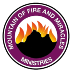 Mountain of Fire and Miracles Ministries expresses sadness over killing of young protesters.