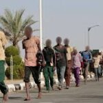 BREAKING: Gunmen Attack School, Kill One Student, Abduct Others In Niger